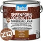 Herbol Offenporig Compact FS 2,5l Tönung
